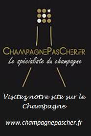 www.champagnepascher.fr